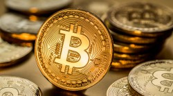 ¿Es Bitcoin un valor refugio?