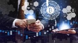 ¿El precio del Bitcoin de hoy es alto o bajo?