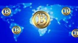 Análisis: ¿Qué está pasando en el mundo Bitcoin?