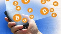 ¿Invertir en criptomonedas con apalancamiento financiero?