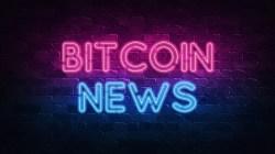 Las noticias de Bitcoin más destacadas de las últimas horas