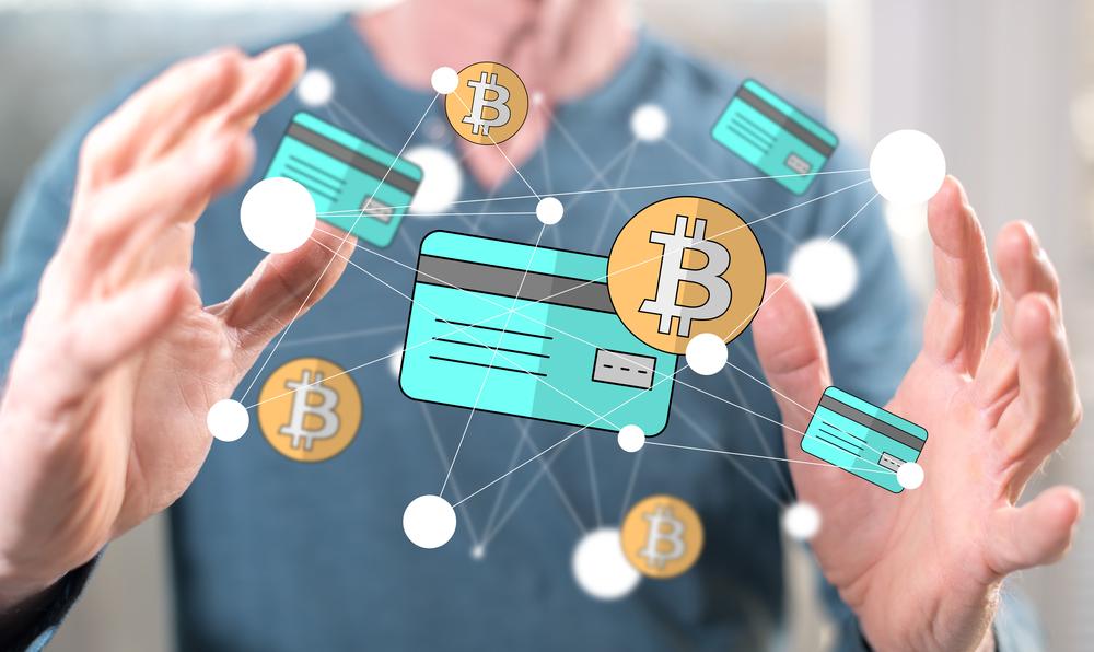 binance comprar bitcoin