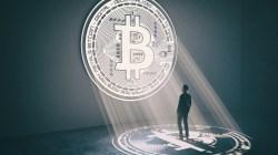 ¿La criptografía cuántica pone en riesgo al Bitcoin?