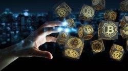 Estrategias para invertir en criptomonedas: Holding
