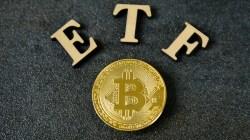 La SEC coloca obstáculos para ETF de Bitcoin
