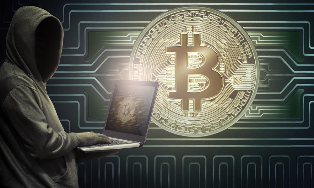 Los datos hackeados de 129 millones de dueños de automóviles en Rusia están siendo vendidos a cambio de Bitcoin.