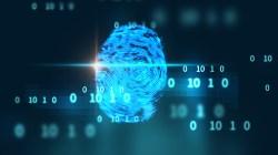 ¿Es posible crear una identidad digital anónima usando criptomonedas?