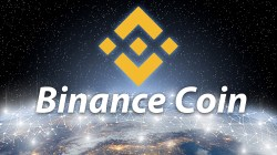 Binance Coin vive un incremento en su precio