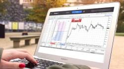 ¿Largo o corto en Bitcoin? Echa un vistazo a las tendencias comerciales P2P en PrimeBit