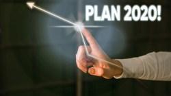 5 Tendencias para invertir en 2020