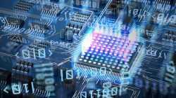 Aplicaciones de Computación Cuántica: Optimización