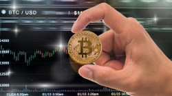 Stock to flow: Modelando el valor de Bitcoin