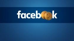 Tribunal exige a Facebook eliminar anuncios fraudulentos sobre Bitcoin