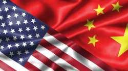 China, EE.UU. y más en Noticias Rápidas