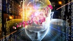 Dominancia IA: ¿Es posible vencer una Inteligencia Artificial?