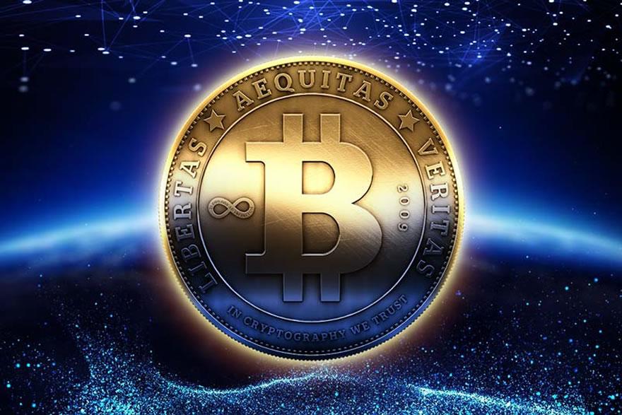 El halving afecta cada vez más a los mineros de Bitcoin: descubre el por qué - CriptoTendencia