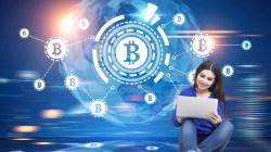 2-Year MA Multiplier; una herramienta para inversores en Bitcoin