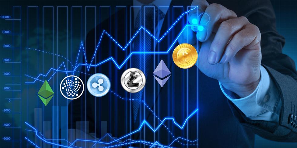 metatrader broker di bitcoin)