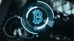 Los vendedores no muestran fuerza sobre el mercado crypto actual