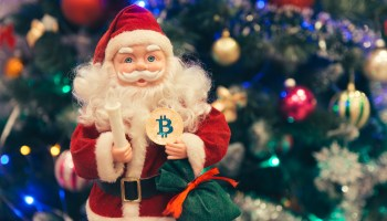 Bitcoin de comercio cashapp