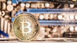 Nueva minería de Bitcoin, podría consumir menos energía