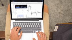 PrimeBit vs.BitMEX: porque no quieres un fondo de seguros
