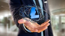 Litecoin se mantiene bajista a corto plazo