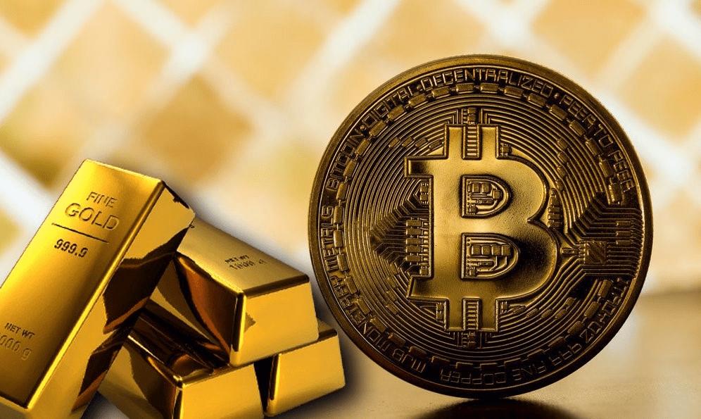 corretores cfd no portugal ¿por qué la gente invierte en monedas como bitcoin gold?