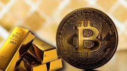 Bitcoin Gold en review