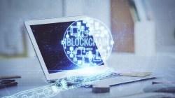 19 formas en que la Blockchain puede servirte