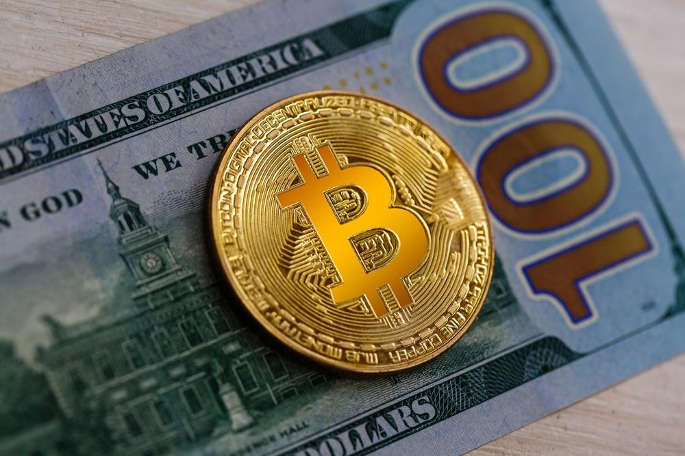 tageshandel mit bitcoin handel mit bitcoin futures broker