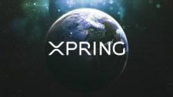 Ripple afina capacidades con Xpring