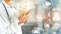 Amazon apuesta por las IA en salud