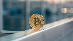Bitcoin no se ha vuelto más estable en 2019