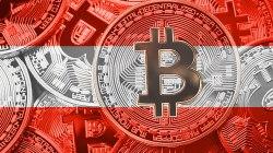 Potencial de Bitcoin y el pensamiento Austriaco