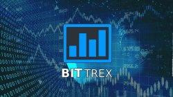 ¿Ballena crypto saca un tercio de los BTC de Bittrex?