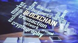 Ventajas del uso de Blockchain en el sistema educativo