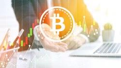 ¿Cuántos Bitcoins necesitas para ser millonario?