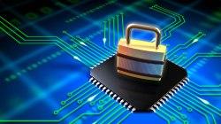 Cripto como ciberseguridad cotidiana