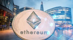Ethereum vuelve a enfrentar una ola de rumores por posible dumping