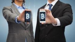 3 ideas de negocio para multiplicar tus Bitcoin
