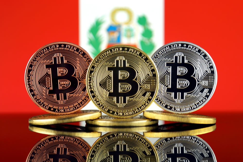 Como comprar bitcoins en peru free bets on the national