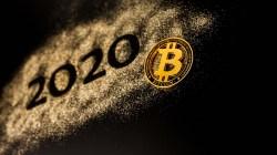 ¿Cuál será el precio del Bitcoin para el 2020?