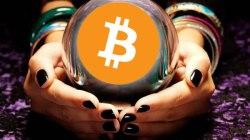 Predicción: Experto analista indica que Bitcoin podría alcanzar los USD 5.000