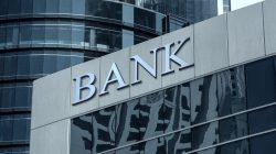 Seis bancos centrales colaborarán en criptomonedas