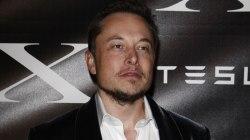 """Elon Musk """"no está aquí ni allá en Bitcoin"""""""