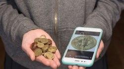 ABC Crypto, Lección 19: Monedas virtuales empresariales ¿Qué son? Y, ¿Para qué sirven?
