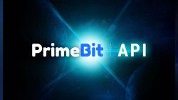 PrimeBit: API mejora experiencia del usuario
