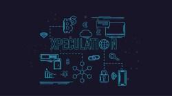 Xpeculation lanza su Token XPE