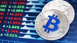 Bitcoin se mantiene alcista para el corto plazo